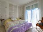 Sale House 3 rooms 97m² ROYAN - Photo 14