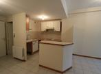 Location Appartement 3 pièces 71m² Royan (17200) - Photo 3