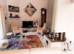Vente Maison 5 pièces 175m² BOLBEC - Photo 5
