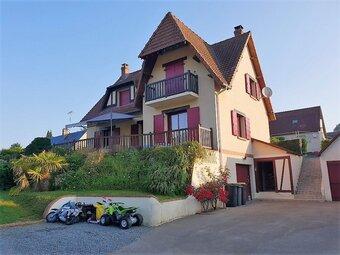 Vente Maison 5 pièces 122m² LILLEBONNE - Photo 1