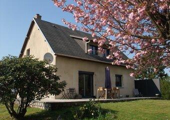 Vente Maison 5 pièces 115m² GOMMERVILLE - Photo 1