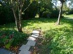 Location Maison 1 pièce 24m² Bolbec (76210) - Photo 2