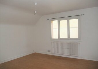 Location Appartement 2 pièces 42m² Bolbec (76210) - photo