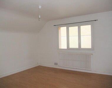 Location Appartement 2 pièces 42m² Bolbec (76210) - photo