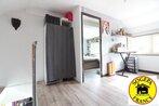 Vente Maison 3 pièces 75m² ST JEAN DE FOLLEVILLE - Photo 5