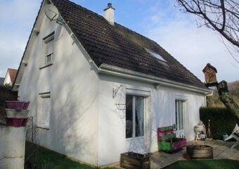 Vente Maison 4 pièces 90m² ST EUSTACHE LA FORET - Photo 1