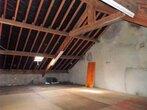 Vente Maison 5 pièces 130m² BOLBEC - Photo 6