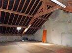 Vente Maison 5 pièces 130m² BOLBEC - Photo 9