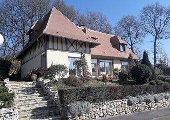 Vente Maison 4 pièces 141m² GRUCHET LE VALASSE - Photo 1