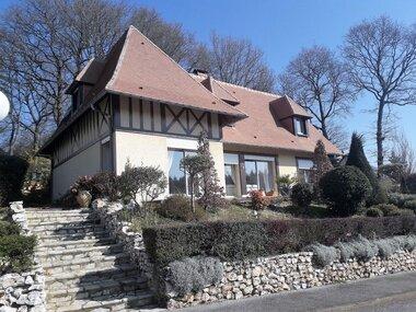 Vente Maison 4 pièces 141m² GRUCHET LE VALASSE - photo