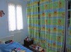 Vente Maison 6 pièces 90m² BOLBEC - Photo 6