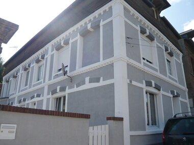 Vente Maison 6 pièces 140m² BOLBEC - photo