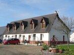 Location Appartement 4 pièces 57m² Saint-Nicolas-de-la-Taille (76170) - Photo 1
