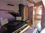 Vente Maison 5 pièces 70m² BOLBEC - Photo 4