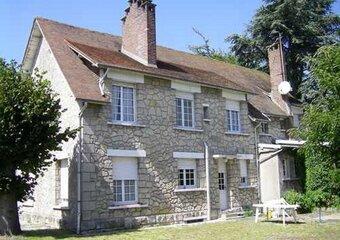 Vente Maison 11 pièces 240m² BOLBEC - Photo 1