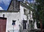 Vente Maison 6 pièces 125m² BOLBEC - Photo 1