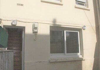 Vente Maison 3 pièces 40m² BOLBEC - Photo 1
