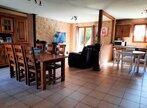 Vente Maison 7 pièces 135m² BOLBEC - Photo 5