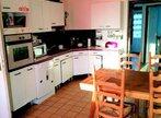 Vente Maison 6 pièces 160m² RAFFETOT - Photo 6
