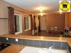 Vente Appartement 3 pièces 73m² BOLBEC - Photo 4
