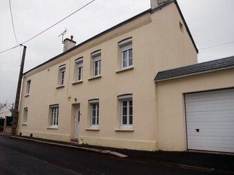 Vente Maison 6 pièces 135m² EPRETOT - Photo 1