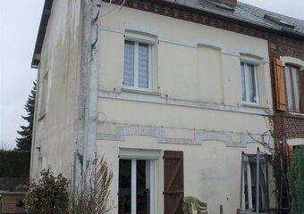 Vente Maison 6 pièces 90m² BOLBEC - Photo 1