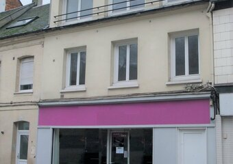Vente Immeuble 150m² BOLBEC - Photo 1