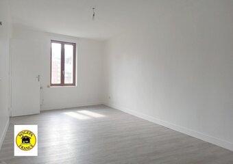 Location Appartement 3 pièces 46m² Bolbec (76210) - Photo 1