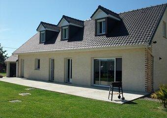 Vente Maison 6 pièces 130m² BOLLEVILLE - Photo 1