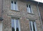 Location Maison 3 pièces 42m² Bolbec (76210) - Photo 2