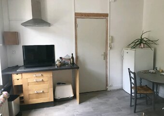 Location Appartement 2 pièces 48m² Bolbec (76210) - Photo 1
