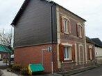Vente Maison 6 pièces 100m² LANQUETOT - Photo 9