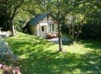 Location Maison 1 pièce 24m² Bolbec (76210) - Photo 1