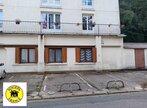 Location Appartement 4 pièces 81m² Bolbec (76210) - Photo 2