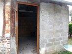 Vente Maison 3 pièces 53m² LILLEBONNE - Photo 8