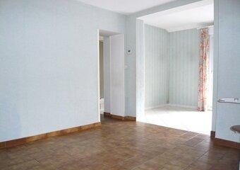 Vente Maison 4 pièces 78m² BOLBEC - Photo 1