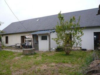 Vente Maison 3 pièces 86m² LANQUETOT - Photo 1