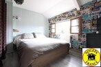 Vente Maison 3 pièces 75m² ST JEAN DE FOLLEVILLE - Photo 4
