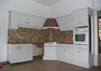 Vente Maison 5 pièces 100m² LILLEBONNE - Photo 1