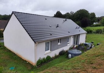 Vente Maison 5 pièces 96m² BOLBEC - Photo 1