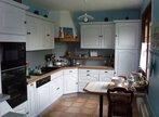 Vente Maison 4 pièces 80m² BOLBEC - Photo 6