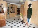 Vente Maison 7 pièces 180m² LANQUETOT - Photo 9