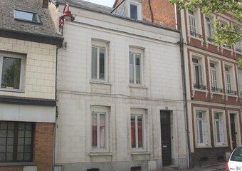 Vente Maison 5 pièces 101m² BOLBEC - Photo 1