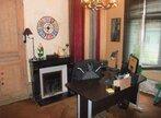 Vente Maison 6 pièces 130m² BOLBEC - Photo 4