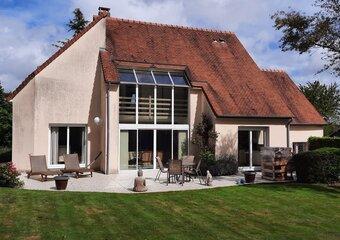 Vente Maison 5 pièces 175m² BOLBEC - Photo 1