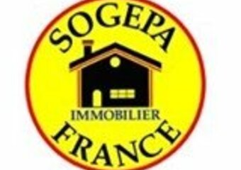 Location Appartement 3 pièces 77m² Bolbec (76210) - Photo 1