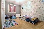 Vente Maison 4 pièces 91m² BEUZEVILLETTE - Photo 7