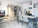 Vente Appartement 2 pièces 54m² BOLBEC - Photo 2
