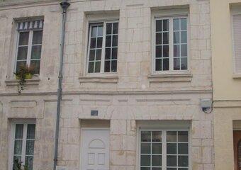 Vente Maison 4 pièces 75m² BOLBEC - Photo 1