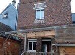Vente Maison 5 pièces 90m² GRUCHET LE VALASSE - Photo 1
